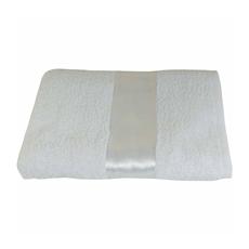 Asciugamano in cotone personalizzato