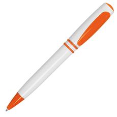 penna a sfera personalizzata spectra