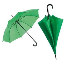 maxi ombrello