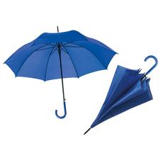 ombrello in nylon