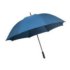 ombrello antifulmine