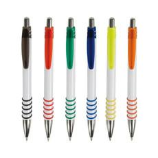 penna personalizzata a sfera