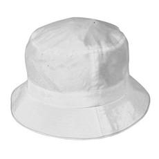 cappellino miramare adulto