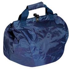 shopping bag per carrello
