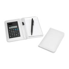 calcolatrice a libretto