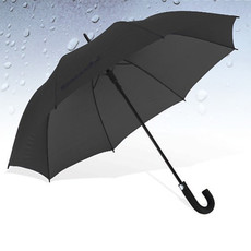 ombrello da viaggio personalizzato