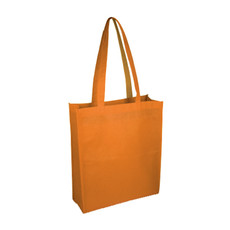 shopping bag 2 manici personalizzato