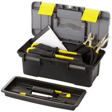 Mini cassetta attrezzi Dunlop