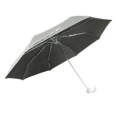 Mini ombrello con personalizzazione