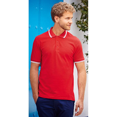 polo personalizzata fruit of the loom