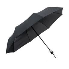 mini ombrello automatico