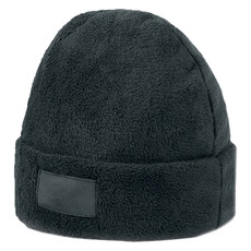Cappellino personalizzato