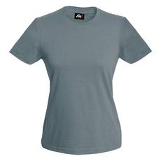 T-shirt da donna con ricamo