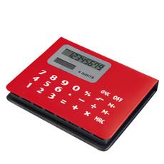 Calcolatrice economica personalizzata