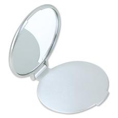 Specchietto da borsa
