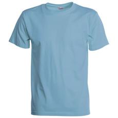 T-shirt manica corta colorata Silver Payper