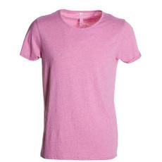 T-shirt manica corta alta qualità Underground Vintage Melange Payper