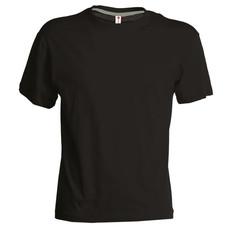 T-shirt manica corta colorata Sunset Payper
