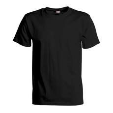 T-shirt Baby Pyper
