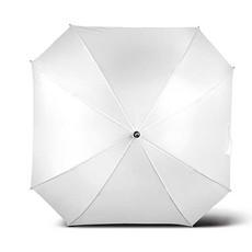 ombrello golf personalizzato