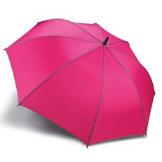 ombrello personalizzato golf automatico