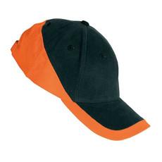 cappellino personalizzato racing