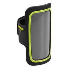 porta cellulare da braccio personalizzato