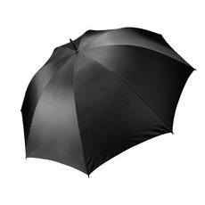 ombrello antivento personalizzato