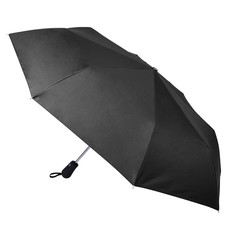 ombrello mini automatico