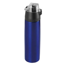 thermos personalizzato easy drink