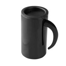 tazza personalizzata in acciaio inox