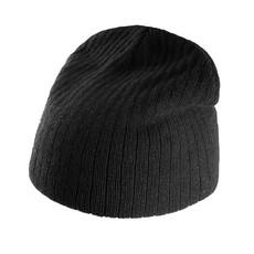 berretto invernale unisex