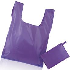Borsa shopping nylon