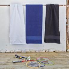 asciugamano sport personalizzato