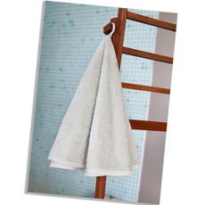 asciugamano per neonato personalizzato