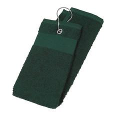 asciugamano golf personalizzato