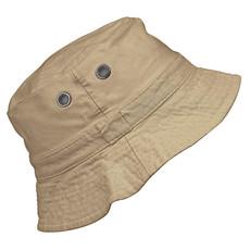 cappello outdoor bob voyager