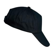 cappellino personalizzato 5 pannelli