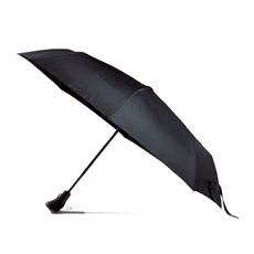ombrello da borsa personalizzato