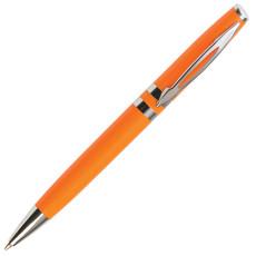 penna a sfera personalizzata arrow