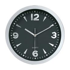 Orologio da parete personalizzabile