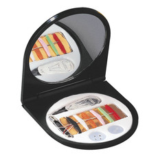 Mini set cucito personalizzato