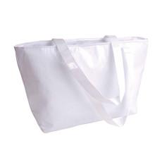 borsa frigo in tnt laminato