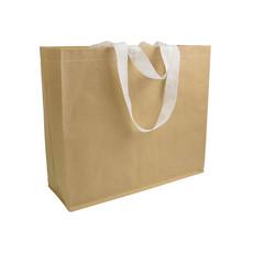 borsa in carta personalizzata