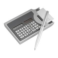 Calcolatrice da tavolo personalizzata