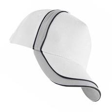 cappellino tipo baseball