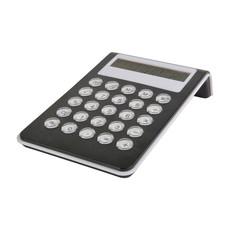Calcolatrice a 8 cifre personalizzata