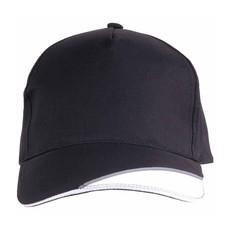 Cappellino baseball personalizzato