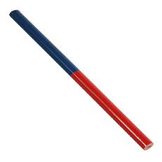 matita da muratore personalizzata