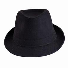 Cappello panno personalizzato